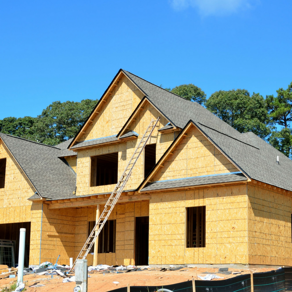 builders risk insurance mckinney tx